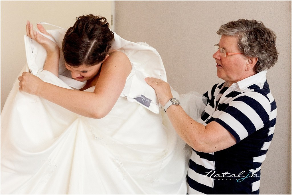 Buiten-trouwen-brielse-maas (6)