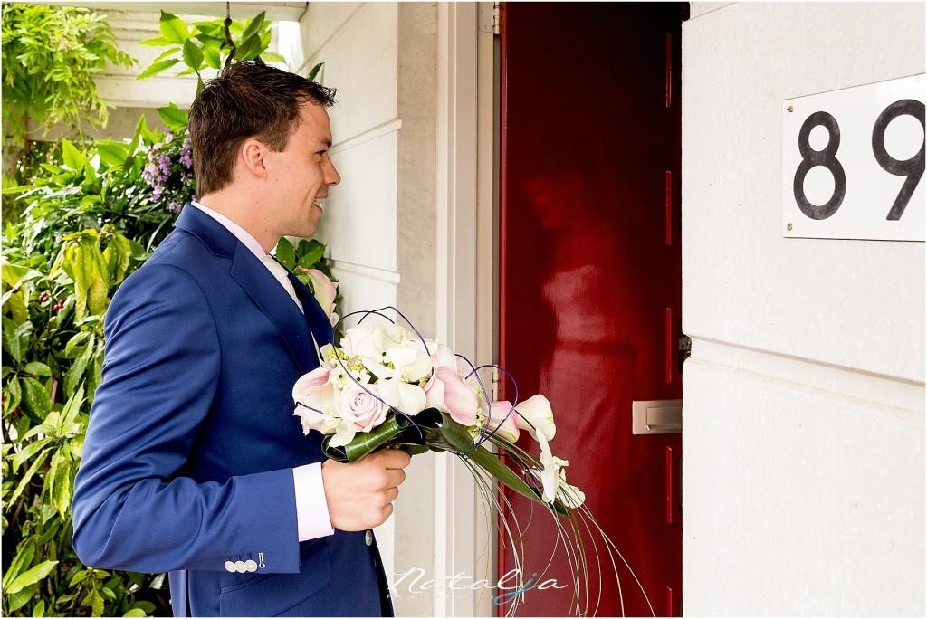 Buiten-trouwen-brielse-maas (8)