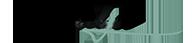 Bruidsfotograaf Natalja Logo