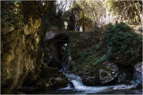 Weddingphotography Amalfi Ravello Scala Italy